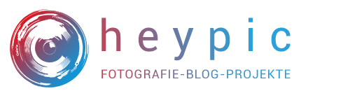 heypic