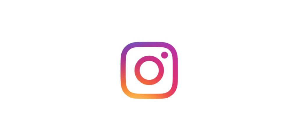 Eine der Fotografie Apps:  Instagram